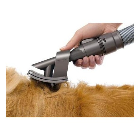 Dyson Groom spazzola per il pelo del cane