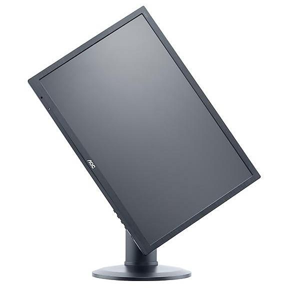 e2460pq/bk black