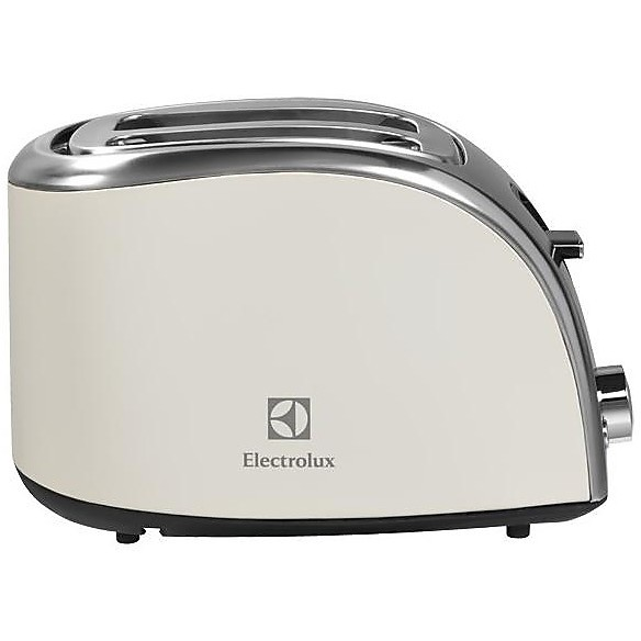 eat-7100w electrolux tostapane 980 watt inox
