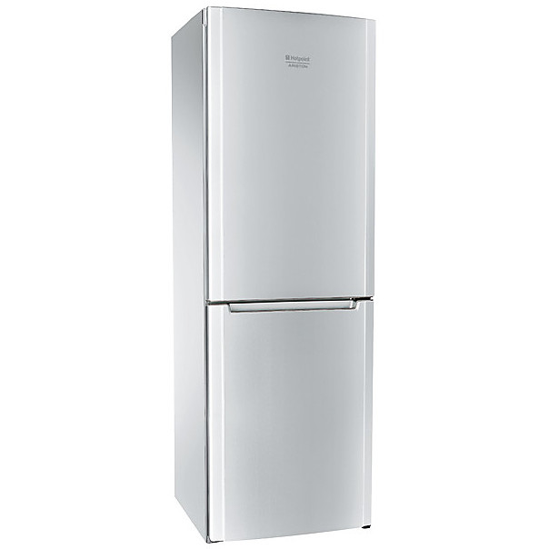 https://data.clickforshop.it/imgprodotto/ebm-18201v-hotpoint-ariston-frigorifero-classe-a-_51038.jpg