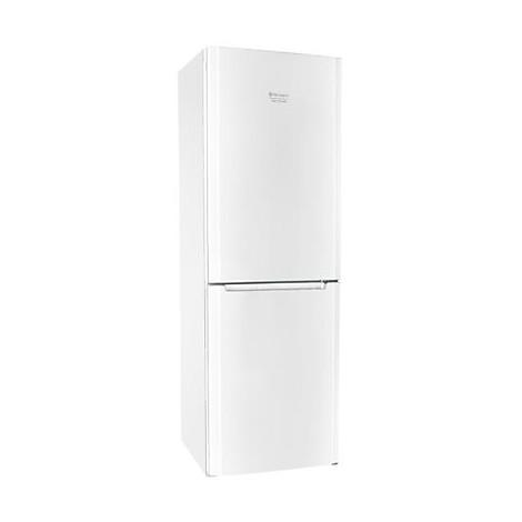 Ebm 18210 f hotpoint ariston frigorifero classe a 300 for Frigorifero a no frost