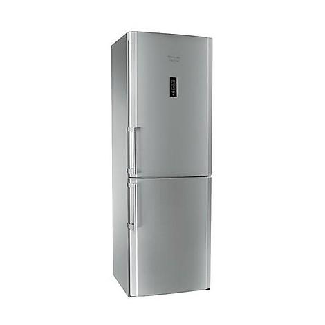 ebyh-18323f o3 hotpoint ariston frigorifero classe A++