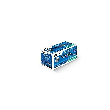 economy pack 0268 x aculaser c1100