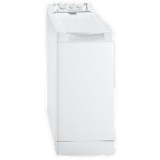 HOTPOINT/ARISTON ecot7l-1051 (eu) hotpoint/ariston lavatrice carica dall'alto classe a+ 7 kg 1000 giri