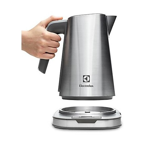 eewa-7800 electrolux macchina caffe' espresso