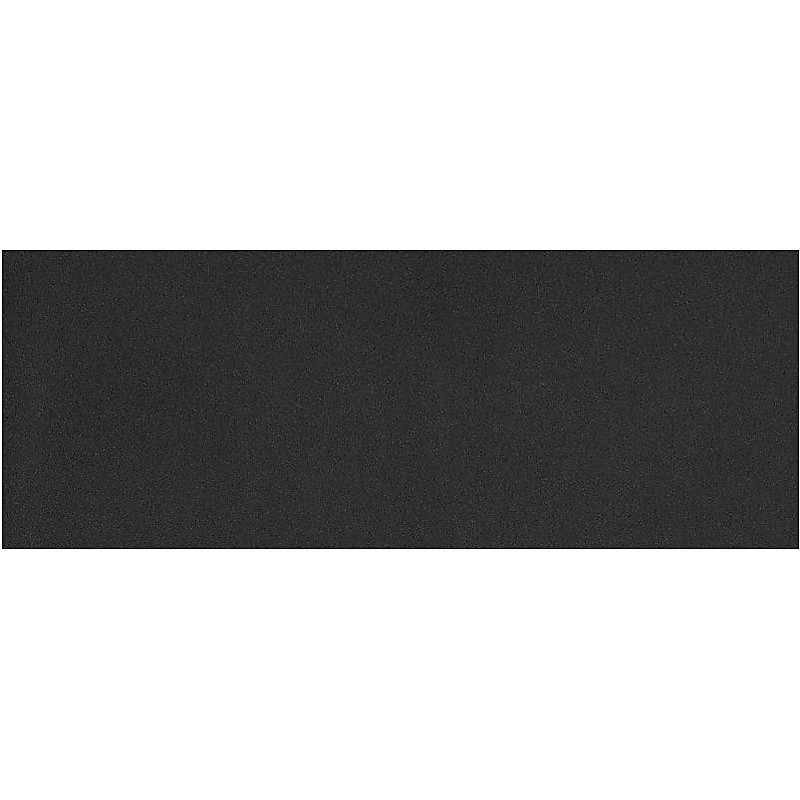 egi40059 elleci lavello sirex 400 86x51,6 1 vasca antracite 59 elettronico vasca sx