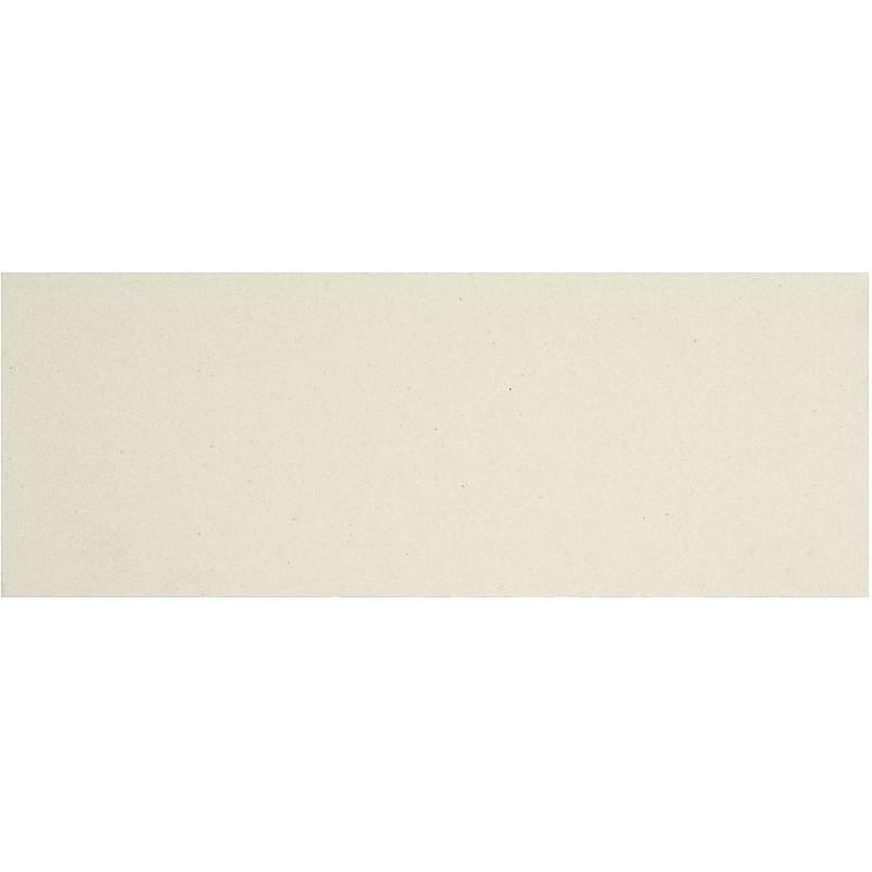 egi40062dx elleci lavello sirex 400 86x51,6 1 vasca bianco antico 62 elettronico vasca dx