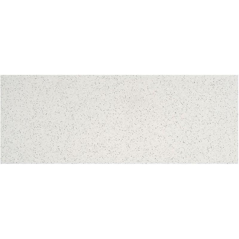 egi47552dx elleci lavello sirex 475 100x51,6 1+1/2 vasche bianco 52 elettronico vasca dx