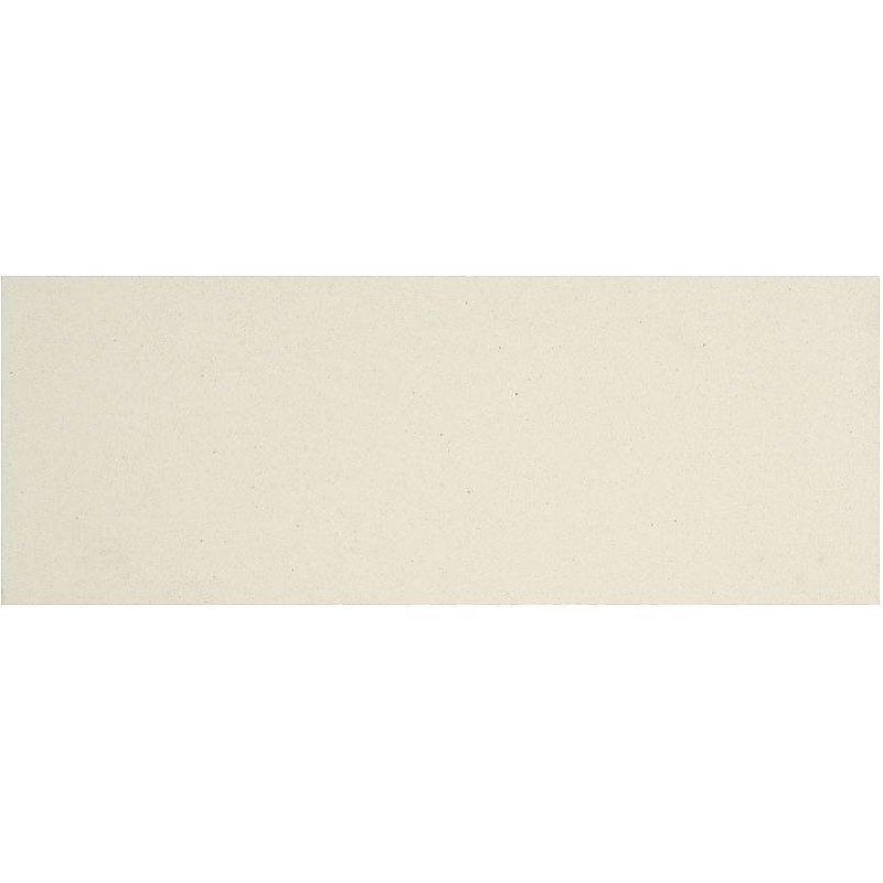 egi48062dx elleci lavello sirex 475 100x51,6 1 vasca bianco antico 62 elettronico vasca dx