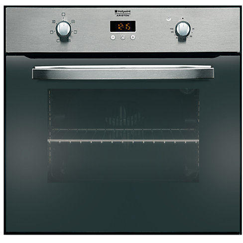 ehs-53ix hotpoint/ariston forno da incasso classe A