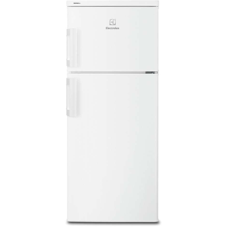 Electrolux EJ2302AOW2 Frigorifero Doppia Porta Classe A++ Capacità 226 Litri Colore Bianco
