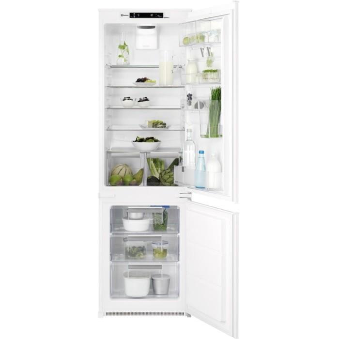 Filtro Aria Antibatterico per frigorifero Electrolux Rex igiene ...