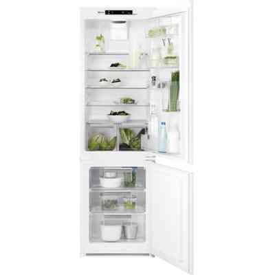 Offerte Frigo e congelatori combinati incasso REX online - Clickforshop