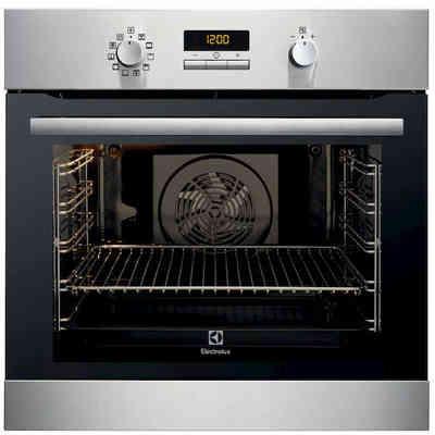 Forni da Incasso, Offerte Online Forni da Cucina ad Incasso ...