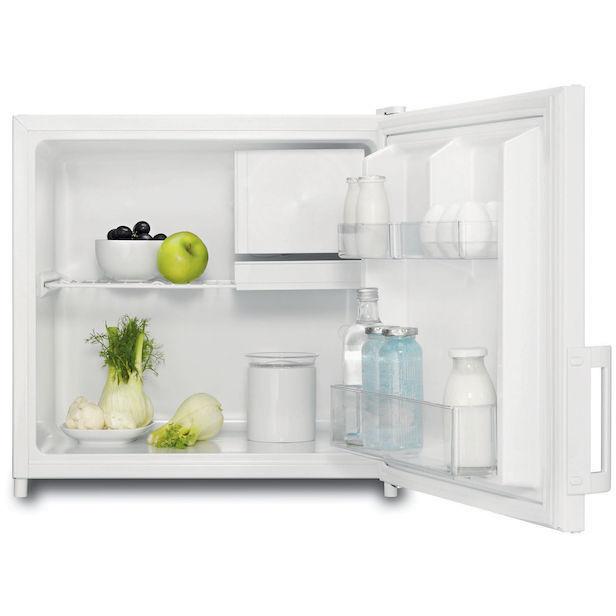 https://data.clickforshop.it/imgprodotto/electrolux-erb5000aow-frigorifero-da-tavolo-42-litri-classe-a-statico-colore-bianco_215428.jpg