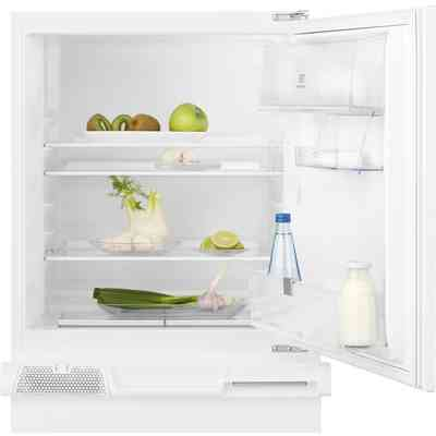 Frigo e congelatori in offerta speciale su ClickforShop