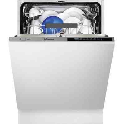 Elettrodomestici da Incasso REX in vendita online - Clickforshop