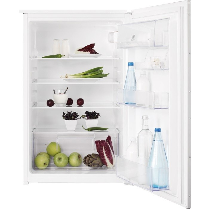 Electrolux RRX1400AOW frigorifero sottotavolo da incasso 142 litri classe A+ Statico