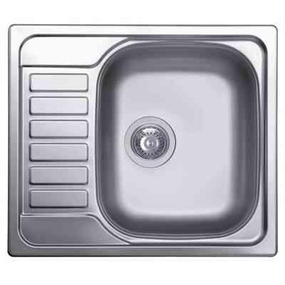 lavello cucina, offerte e vendita online lavelli da cucina