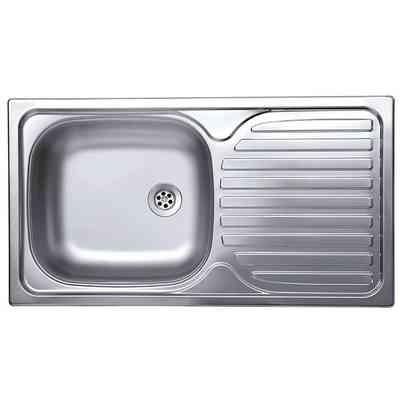 Lavello Cucina, Offerte e Vendita Online Lavelli da Cucina ...