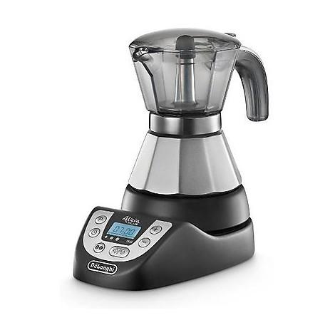 emkp-21 delonghi alicia macchina del caffe'