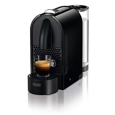 DE LONGHI en-110.b nera delonghi macchina del caffe' nespresso