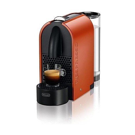 en-110.o orange delonghi macchina del caffe' nespresso
