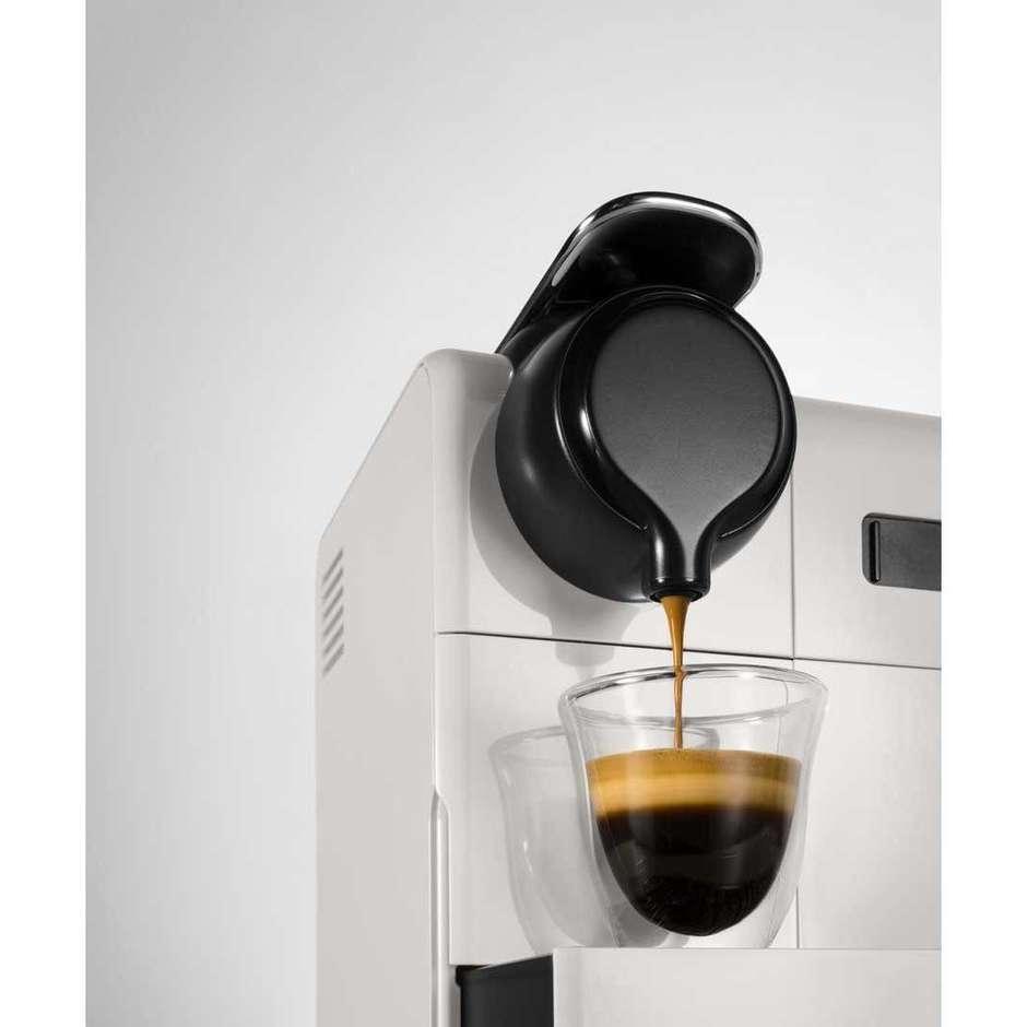en-550w de longhi macchina da caffe' nespresso