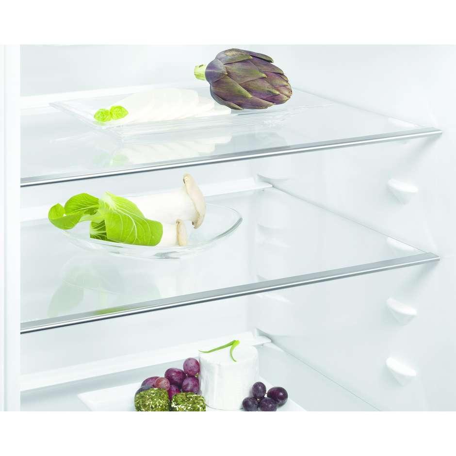 enn-2812bow electrolux frigorifero classe a++ 280 litri ventilato