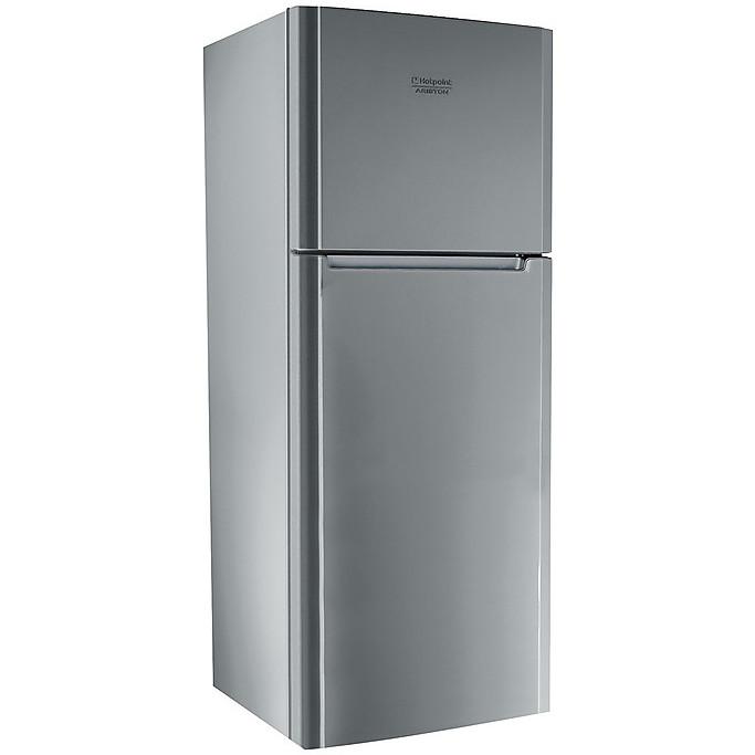 entm-18221f hotpoint/ariston frigorifero classe a+ - Frigoriferi ...