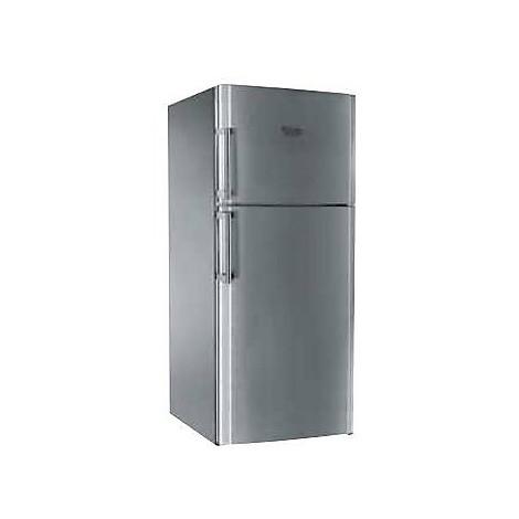 entmh-18320vw o3 hotpoint ariston frigorifero