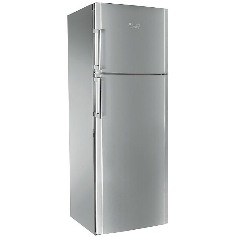 entmh-19221fw hotpoint ariston frigorifero