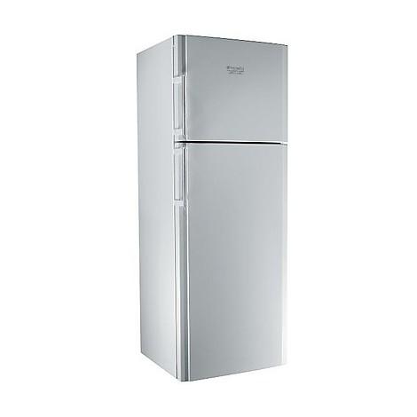 entmh-192fw hotpoint/ariston frigorifero doppia porta 378 litri classe a+