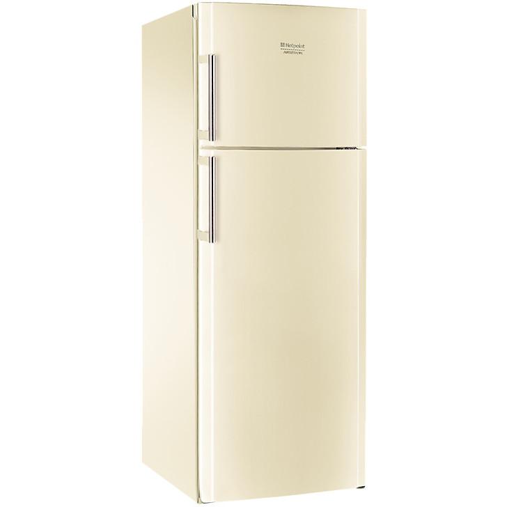 enxtlh-19262fw hotpoint/ariston frigorifero classe a+ 472 litri 70 cm no frost beige