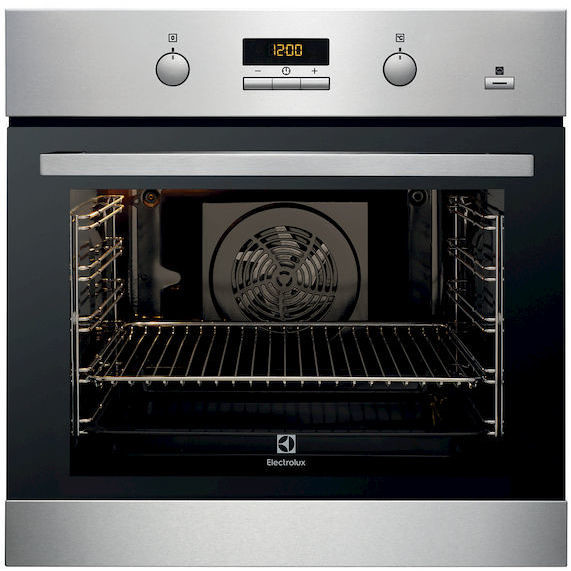 eob-3414aox electrolux forno classe a inox