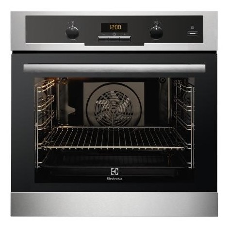 eob-5414aox electrolux forno classe a inox