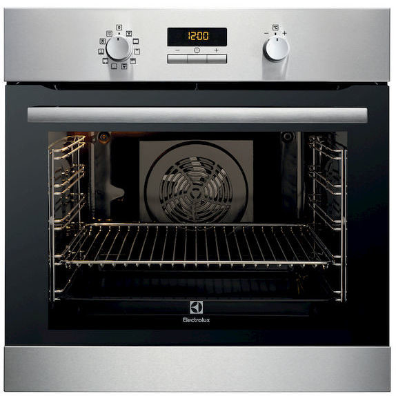 eoc-3400aox electrolux forno classe a inox