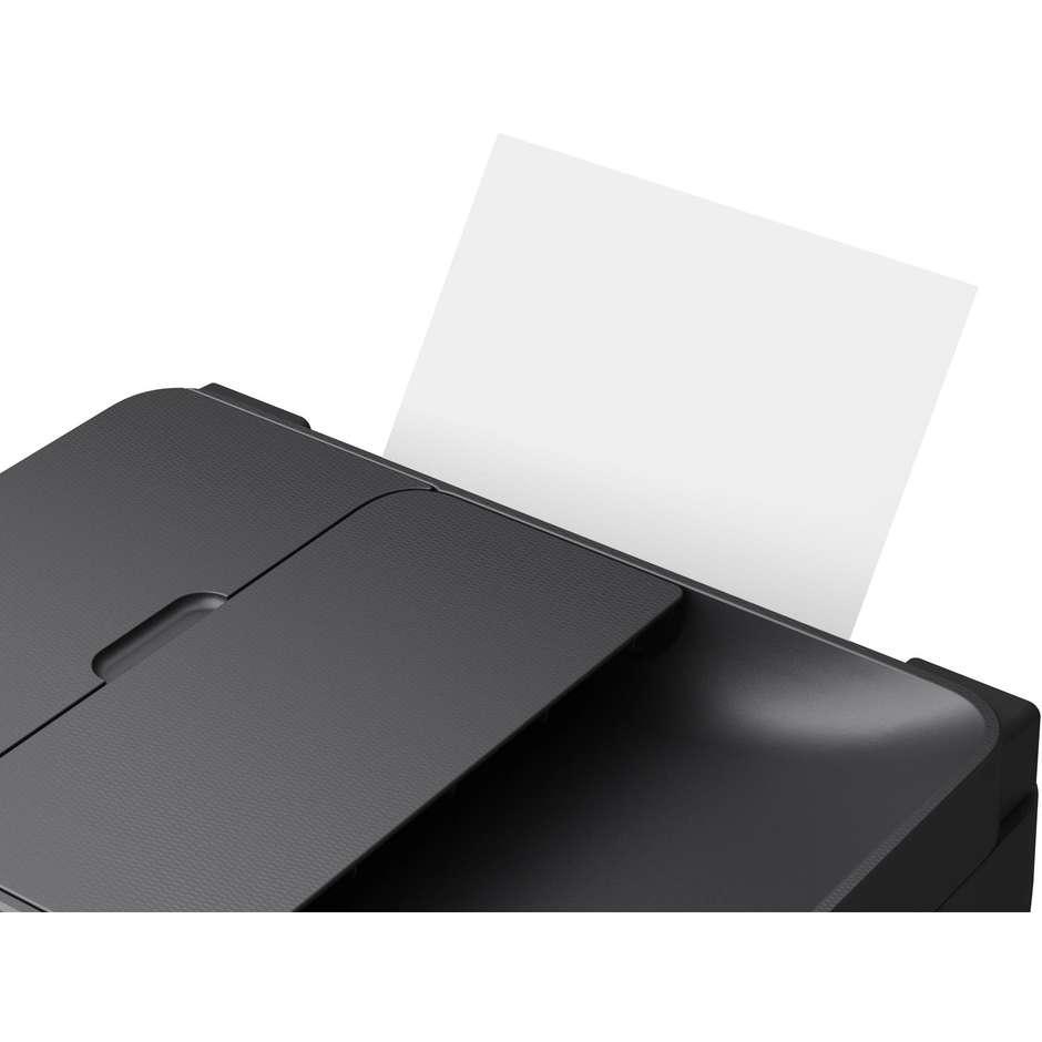 Epson WorkForce WF-2850DWF Stampante Multifunzione Ink-Jet 4in1 Wi-Fi colore Nero