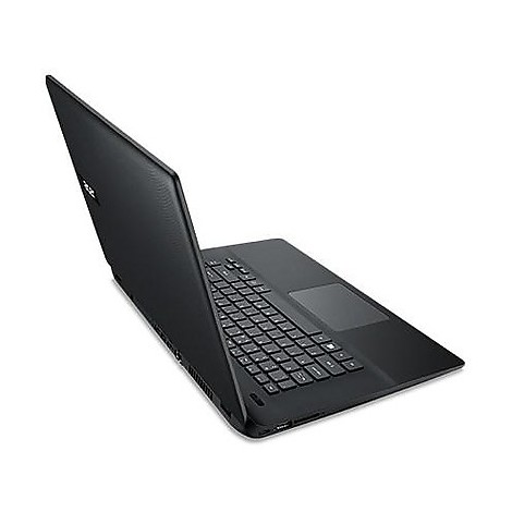 es1-520-35g4 notebook dual core e1 4 gb ram 500 gb hard disk display 15,6 windows 10