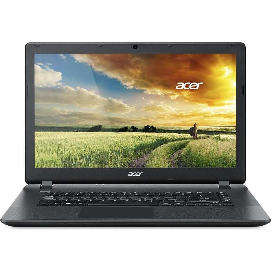 """es1-521-834c acer notebook a8-6410 15.6"""" led 8gb 1tb 2gb windows 10"""