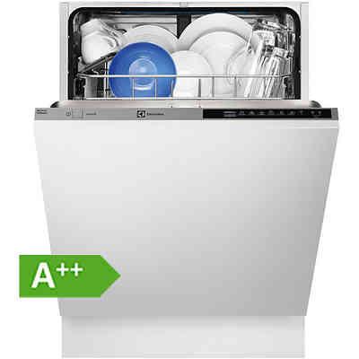 ELECTROLUX esl-7315ro electrolux lavastoviglie classe a++ 13 coperti