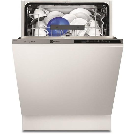 esl5330lo electrolux lavastoviglie da incasso 13coperti classe a++