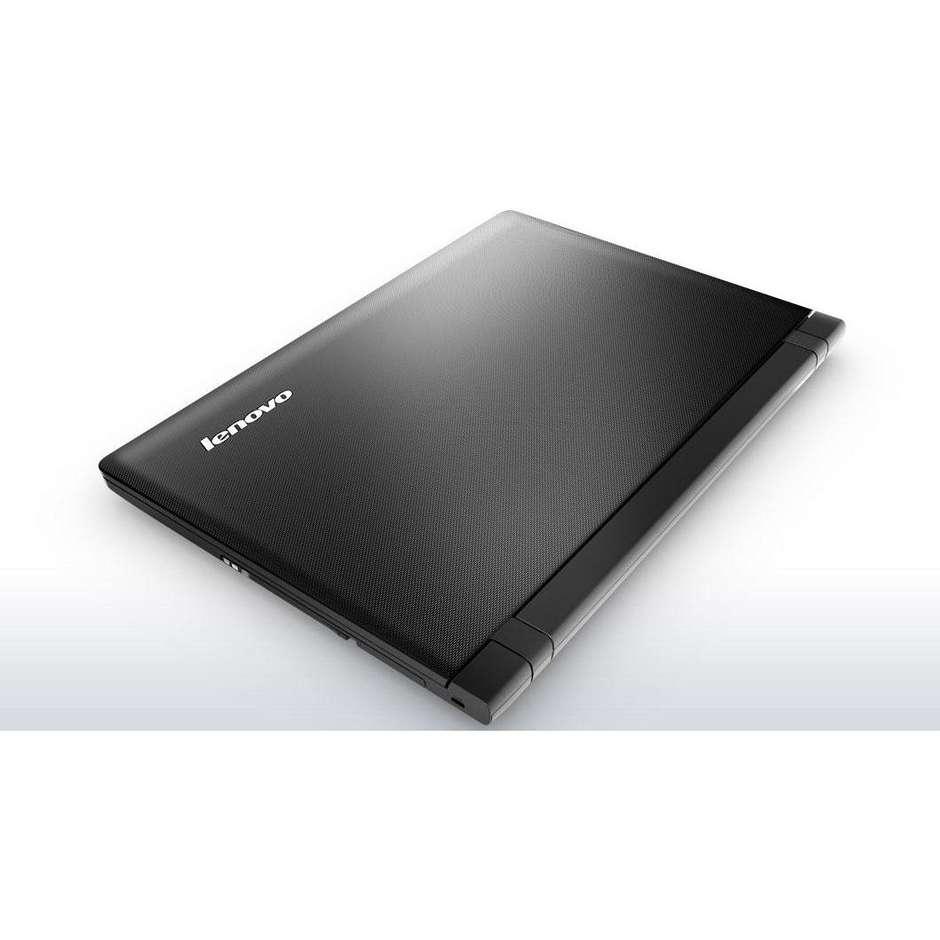 ess b50-50 i3 4gb 500gb pro