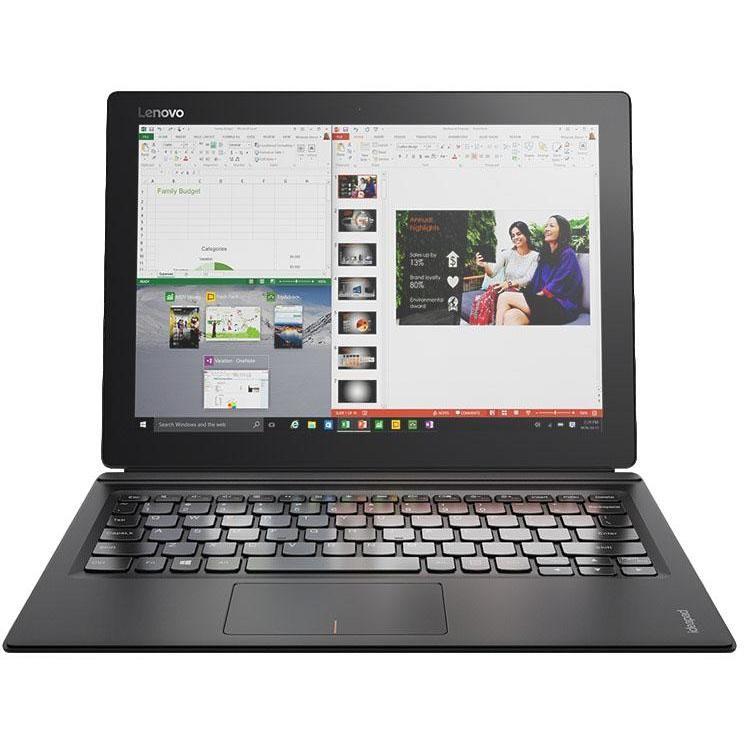 ess tablet miix 700 8gb  win 10p