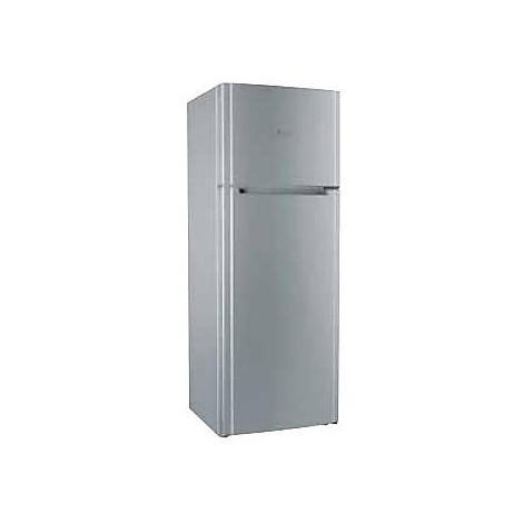 etm-17201v hotpoint ariston frigorifero classe a+