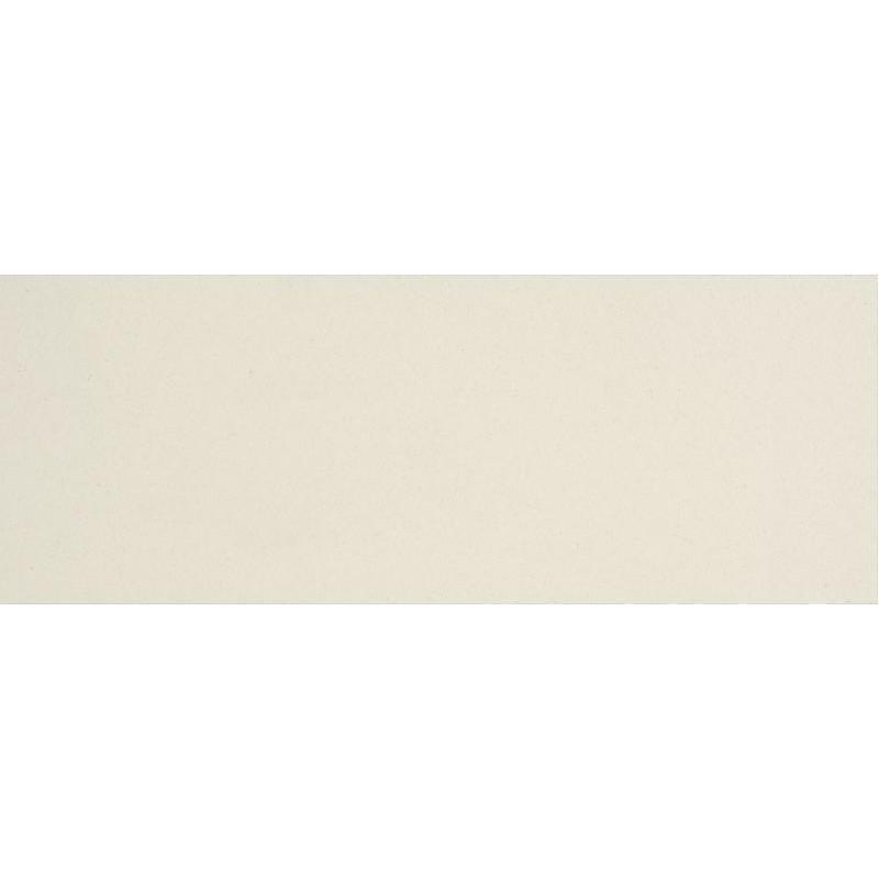 evi40092dx elleci lavello sirex 400 86x51,6 1 vasca old white 92 elettronico vasca dx