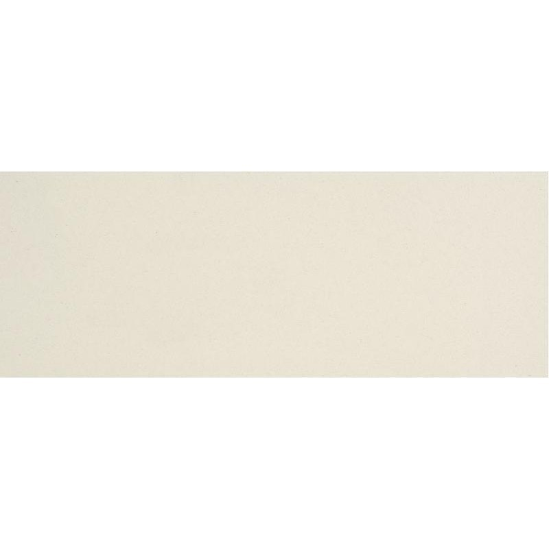 evi45092 elleci lavello sirex 450 86x51,6 2 vasche old white 92 elettronico