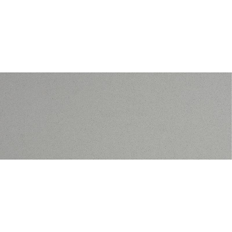 evi45097 elleci lavello sirex 450 86x51,6 2 vasche silver 97 elettronico
