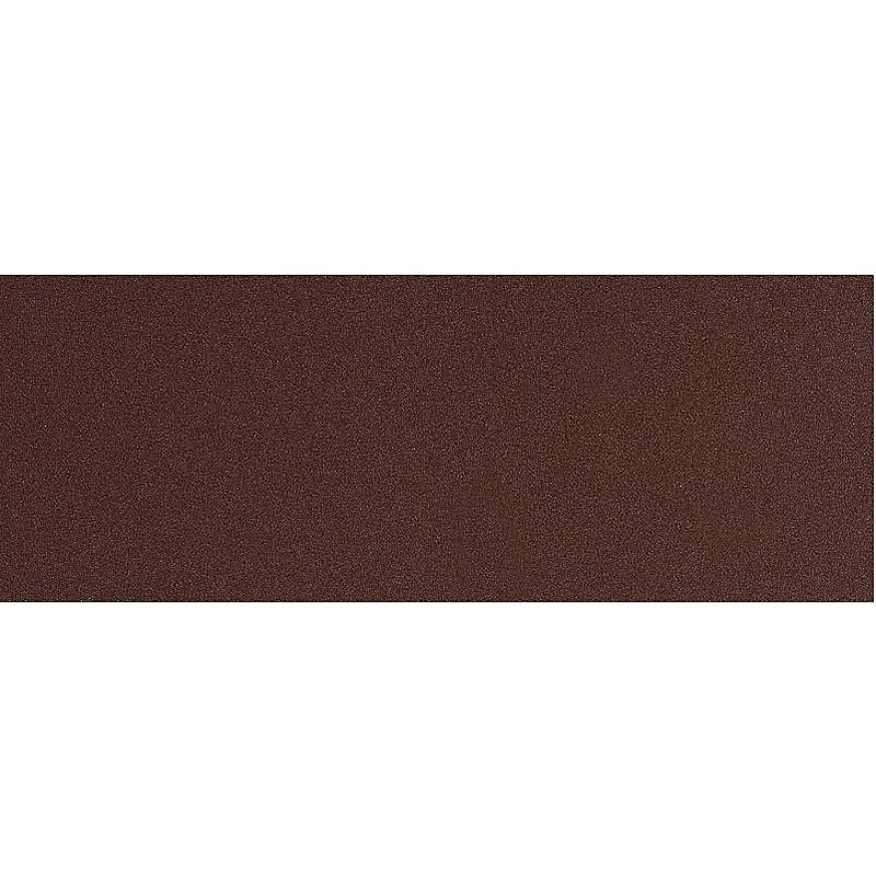 evi47590 elleci lavello sirex 475 100x51,6 1+1/2 vasche chocolate 90 elettronico vasca sx