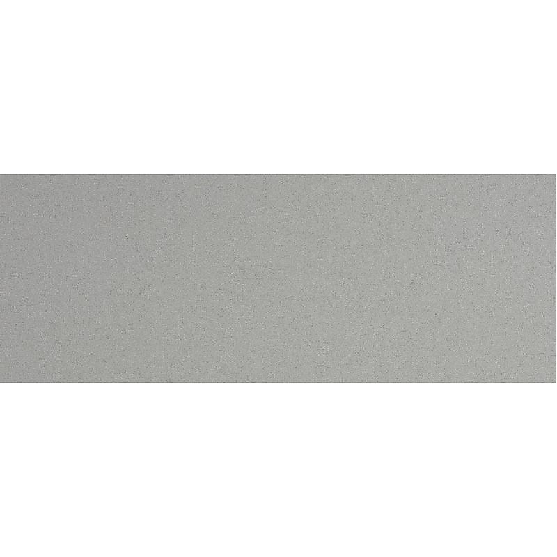 evi48097 elleci lavello sirex 480 100x51,6 1 vasca silver 97 elettronico vasca sx